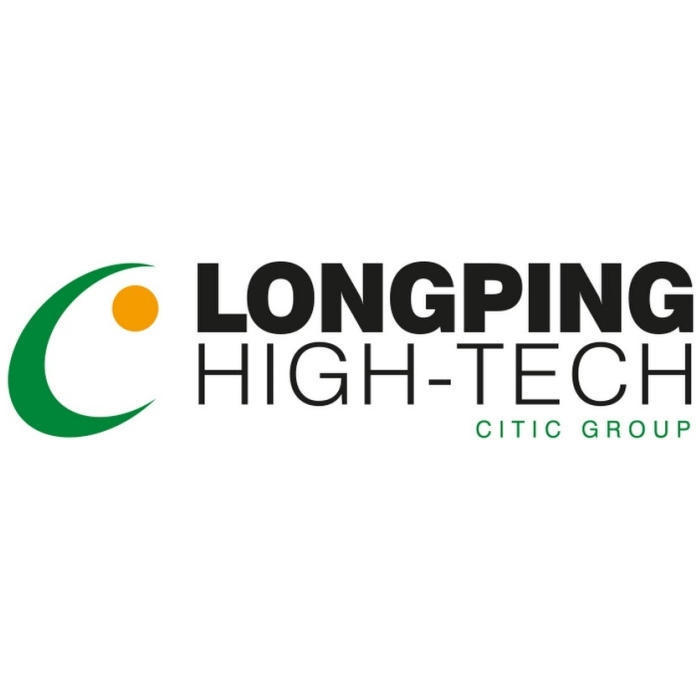 LongPing