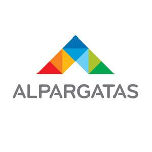 cliente_alpargatas